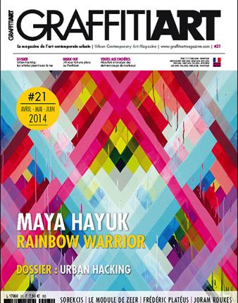 hayuk-2-06-05-2014