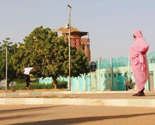 julia-benz-khartoum