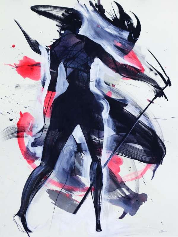 WB0053_Justice_WarriorsSerie_77x57cm
