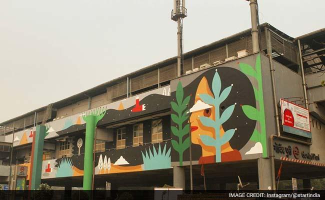 govindpuri-metro-station_650x400_71454320954
